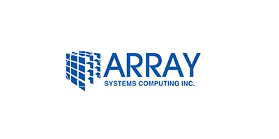 logo_array