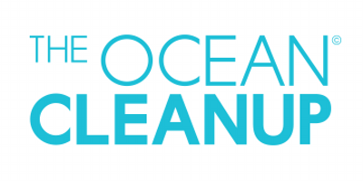 logo_oceancleanup