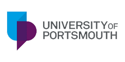 logo_uport